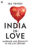 indiainlove
